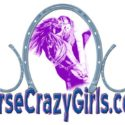 Horse Crazy Girls with Sydney Englund Feb 2016