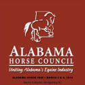 Alabama Horse Fair is March 5-6, Mark Your Calendars!