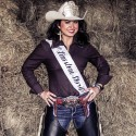 SoHT Interviews Limestone Rodeo Queen Kaitlin Terry