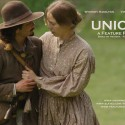 UNION Movie's Whitney Hamilton Talks with Southern Horse Talk