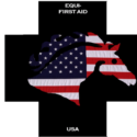 Equi-First Aid USA with Amanda Tidwell on So Horse Talk