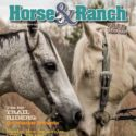 SoHT Interviews Lisa Fetzner of Horse&Ranch Magazine