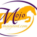 SoHT Interviews Jennifer Gilliland of MOJO Joint