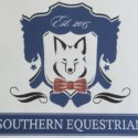 SoHT Interviews Nicci Kirby of Southern Equestrian