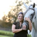Horse Happenings Around the Southeast