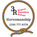 Premiere Episode of Southern Horse Talk LIVE